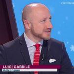 Luigi Gabriele