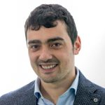 Vincenzo Adinolfi