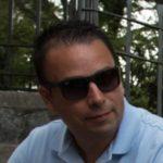 Pino Severino
